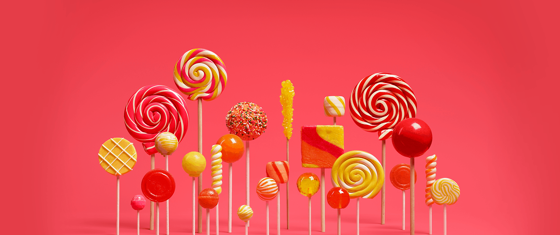 lollipop_5
