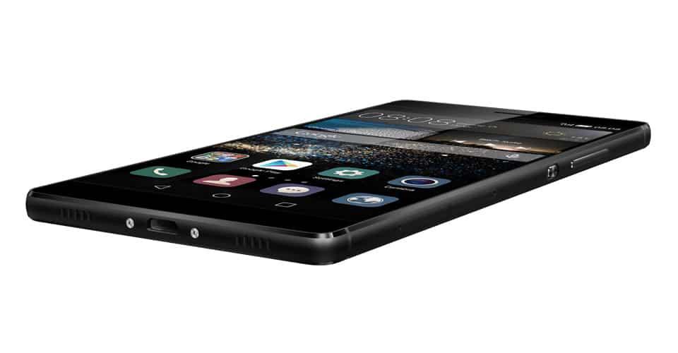 Huawei P8 Mobil (1)