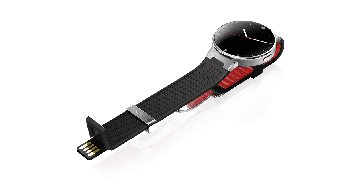 Alcatel_OT_Watch_02