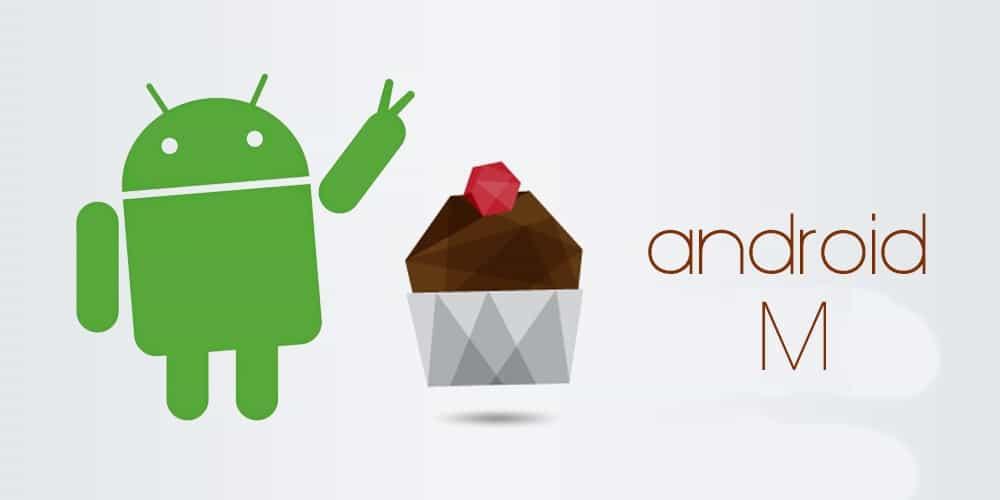 Očekáváme představení nové verze Androidu s kódovým označením Macadamia Nut Cookie