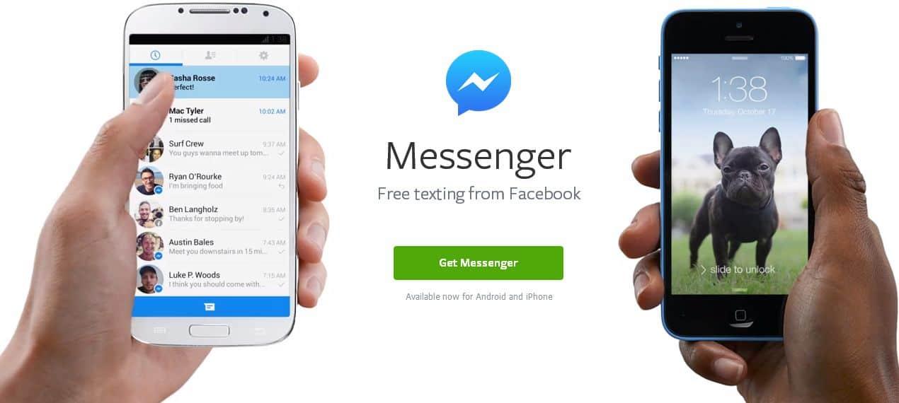 Historie a budoucnost SMS. Jak poslat SMS zdarma do všech sítí