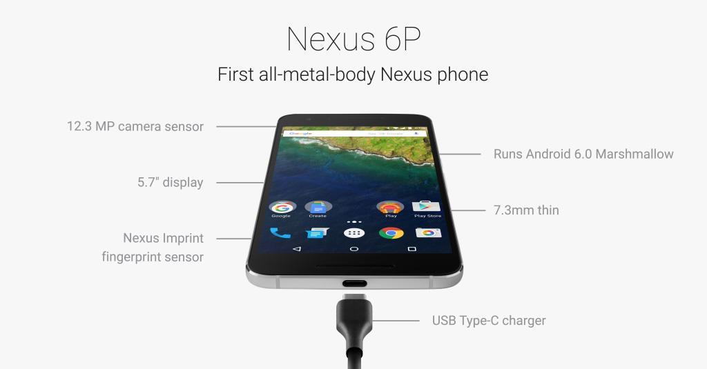Nexus-6P_04