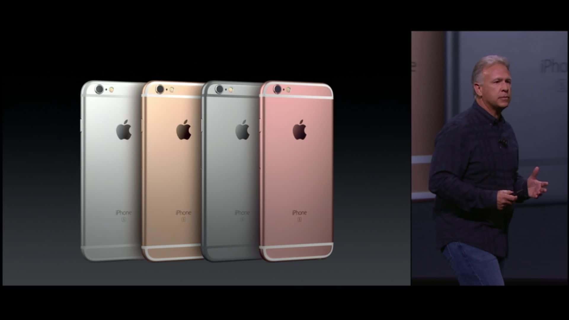 iphone6s_barvy