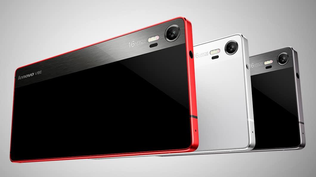 lenovo-smartphone-vibe-shot-family-colors-2