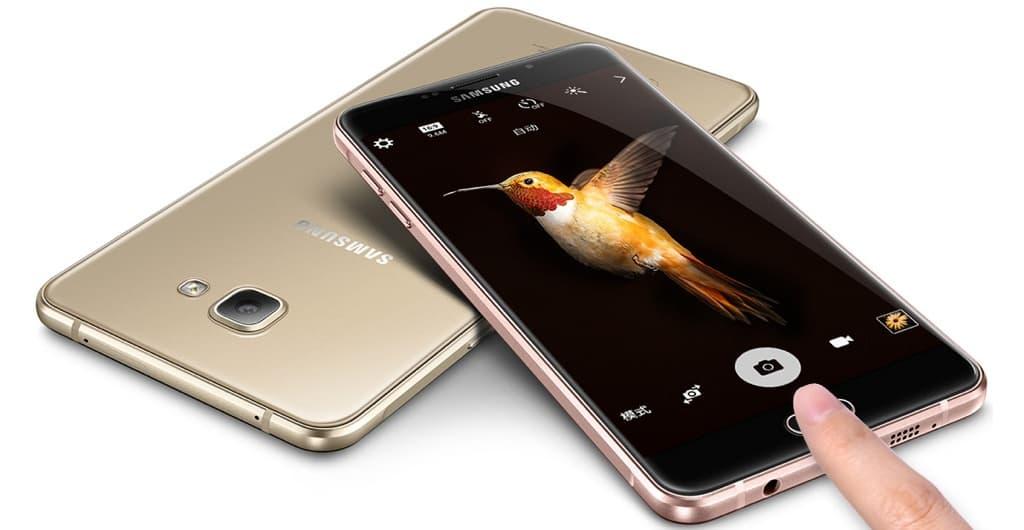 GalaxyA9 (3)