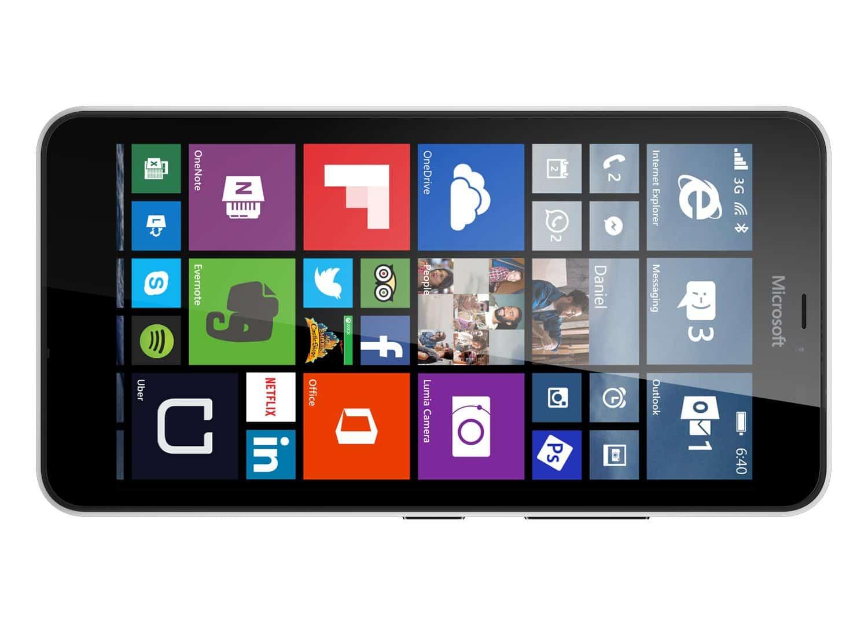 Lumia_640XL_title