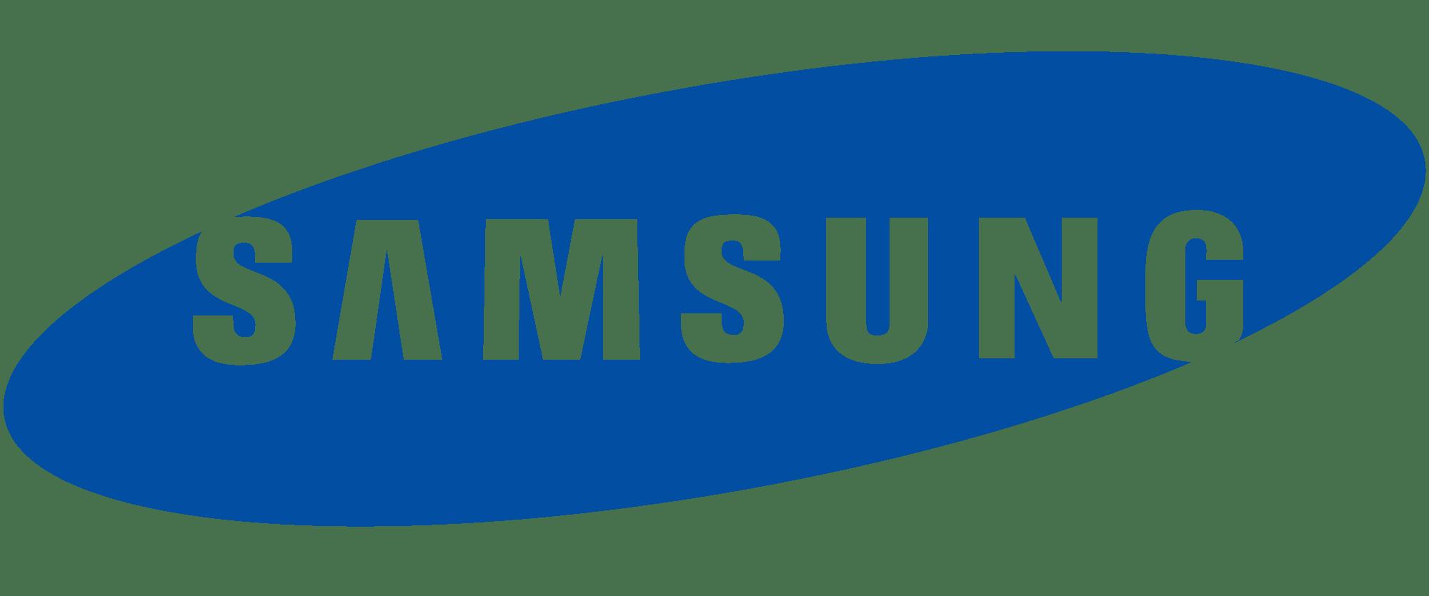 Simulační seznamovací hry pro android