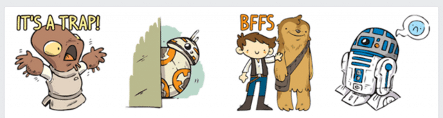 facebook stickers_starwars_cover