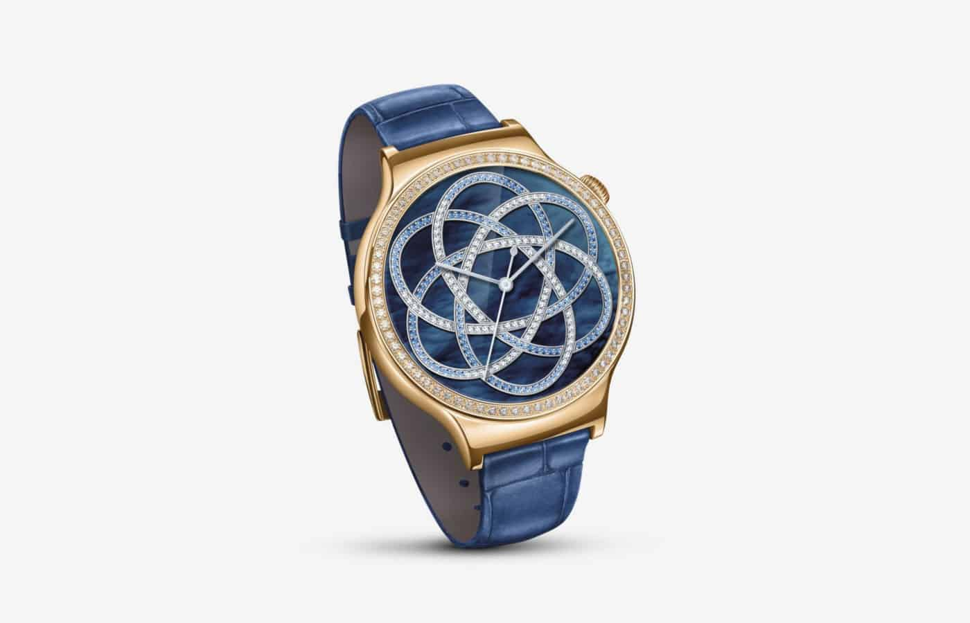 Huawei-Watch-Jewel