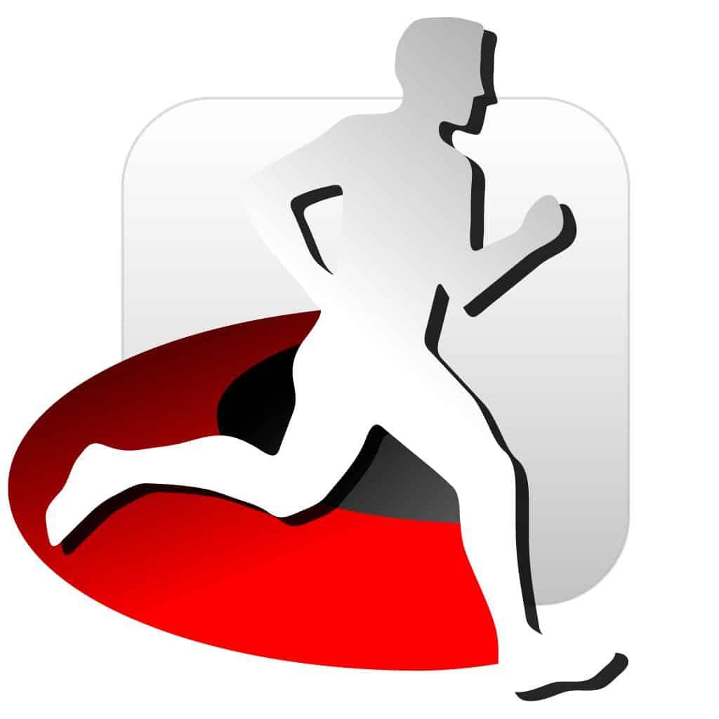 Sports Tracker Logo
