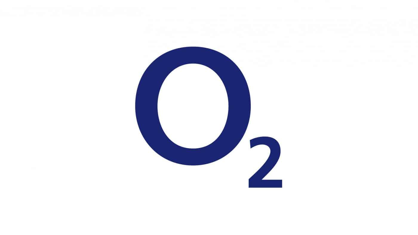 O2 Active nabídne podzimní bestsellery s Asociací vydavatelů audioknih