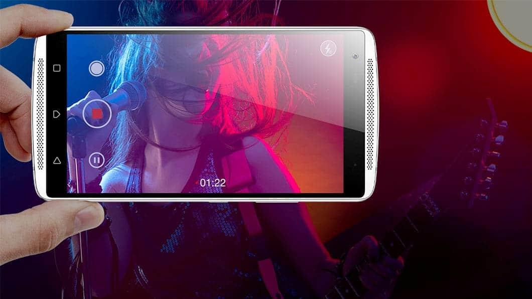 lenovo-smartphone-vibe-x3-title