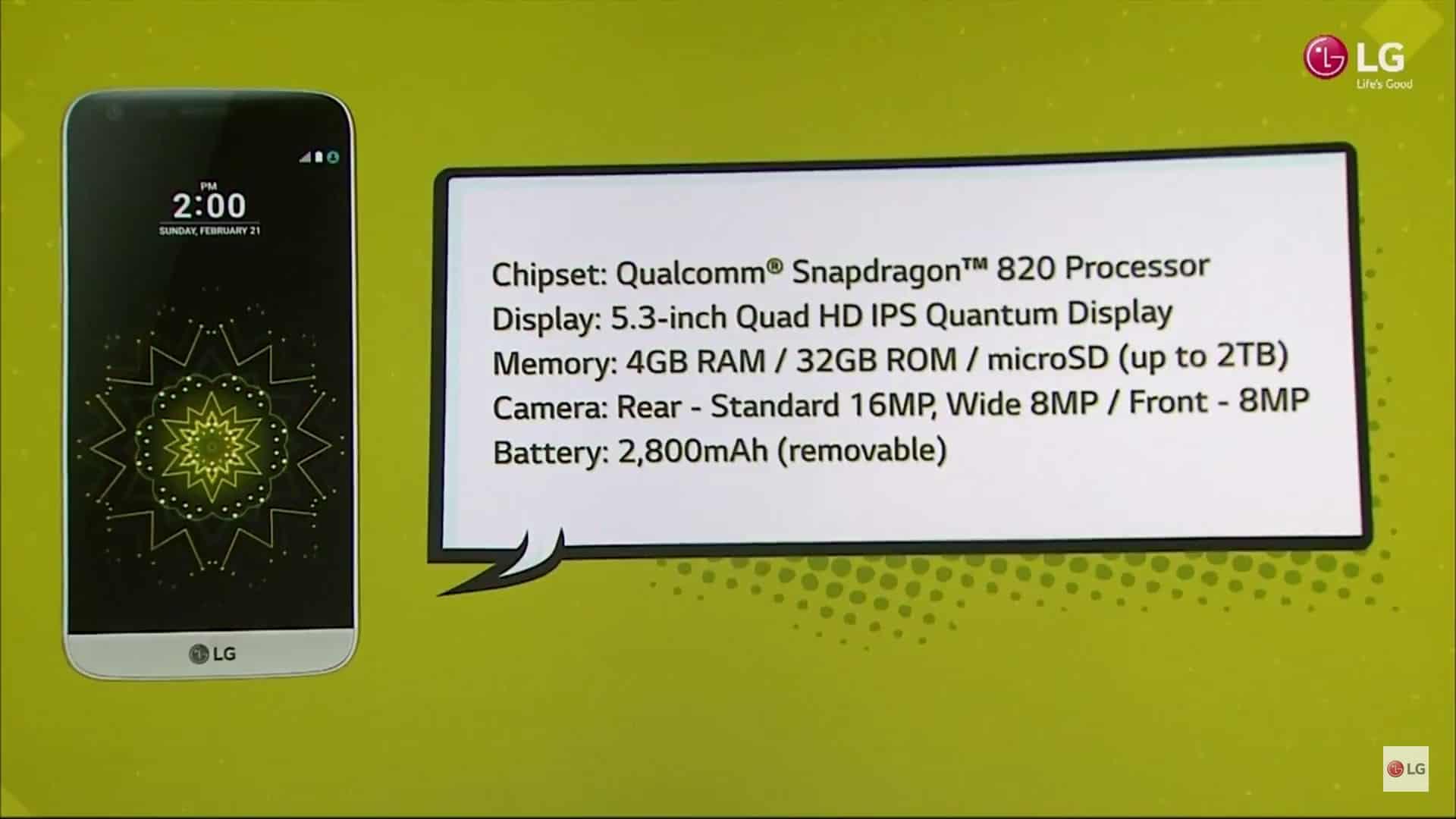 LGG5_keynote (13)