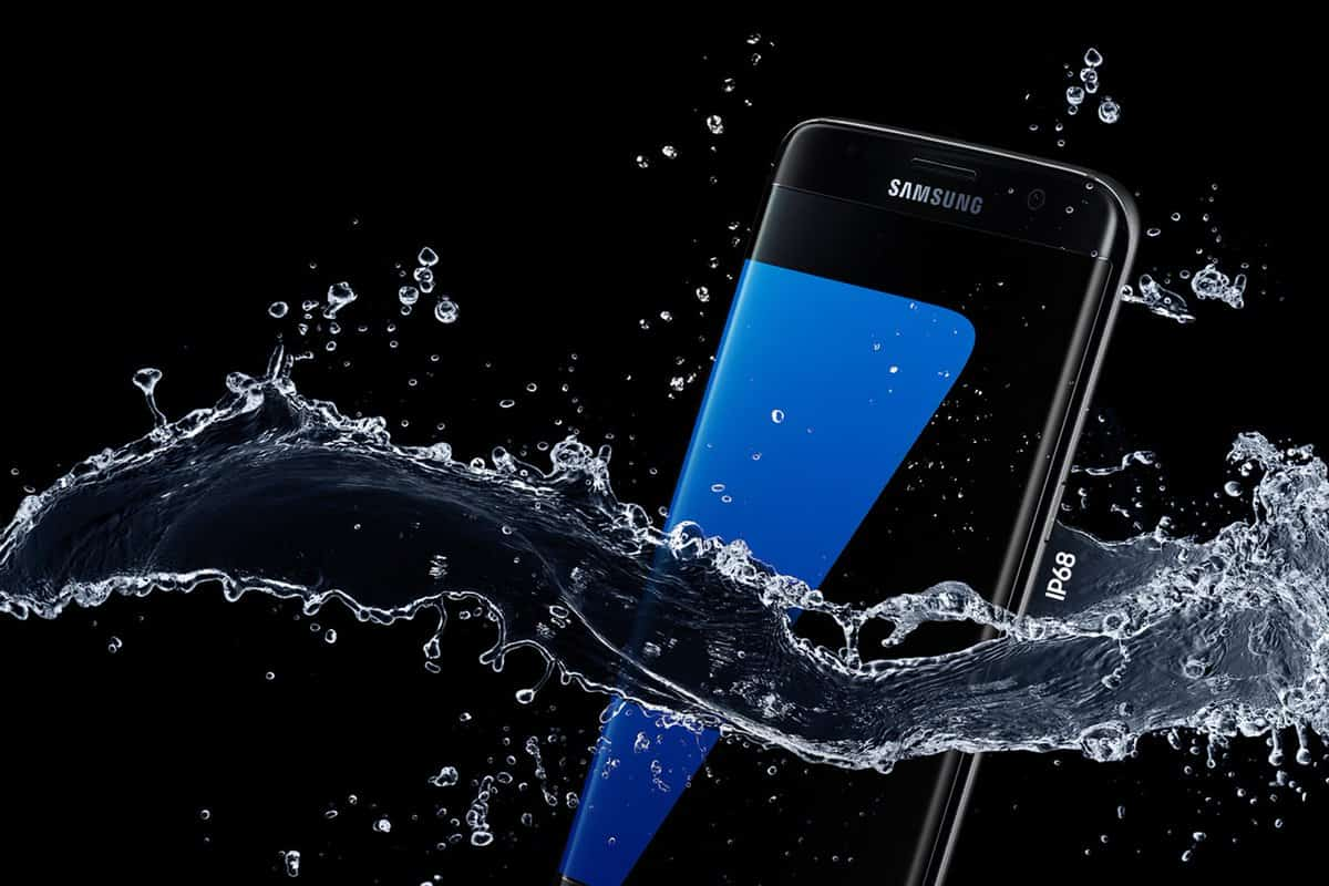 S7_waterproof