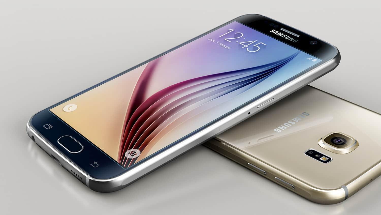 Samsung-Galaxy-S7-Pre