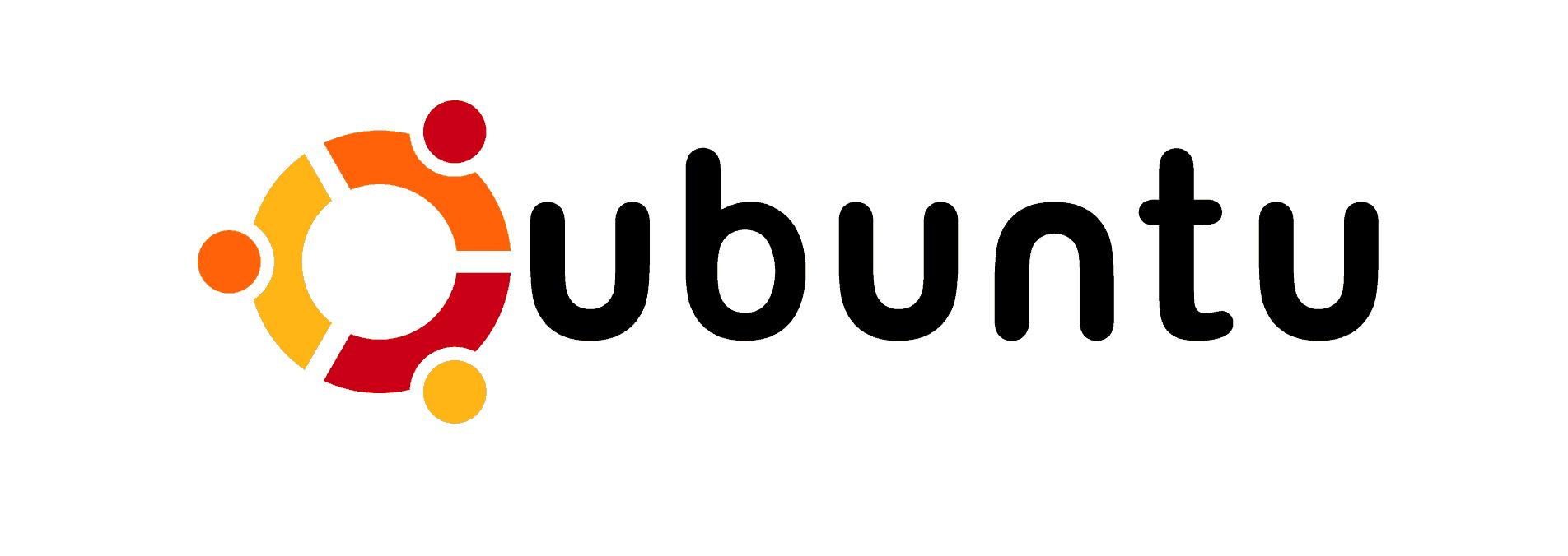 Ubuntu: Operační systém zdarma ke stažení