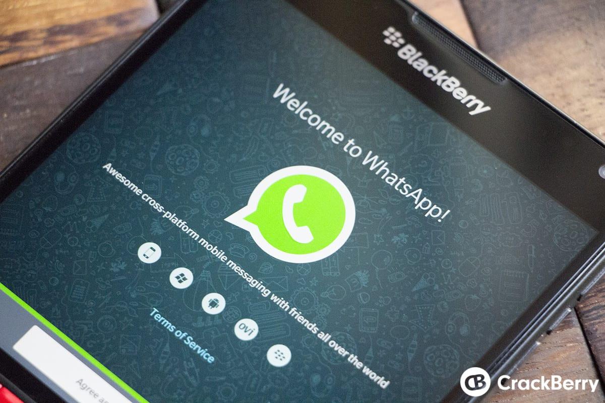 WhatsApp-Generic-Passport