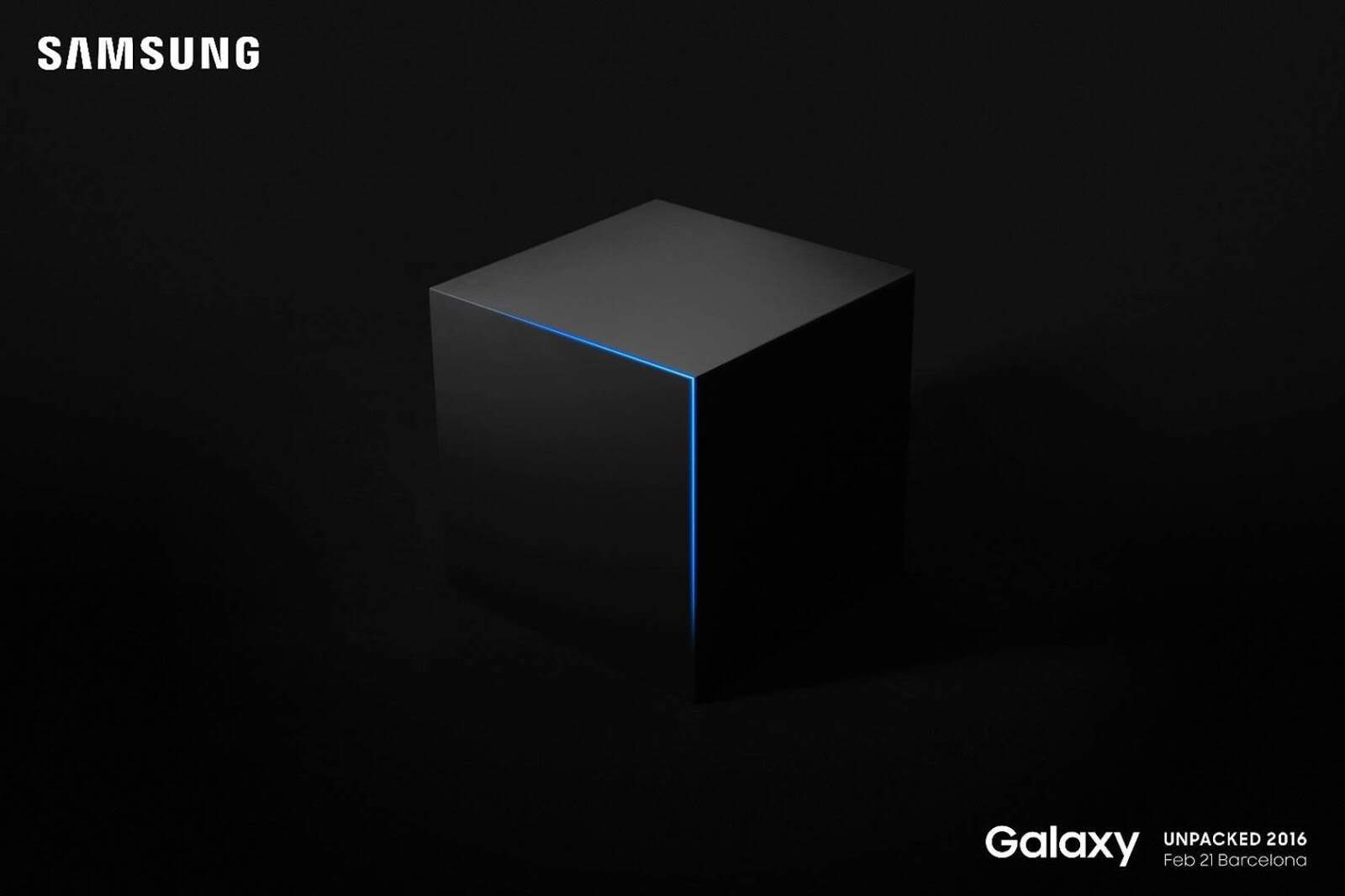 galaxy_s7_release