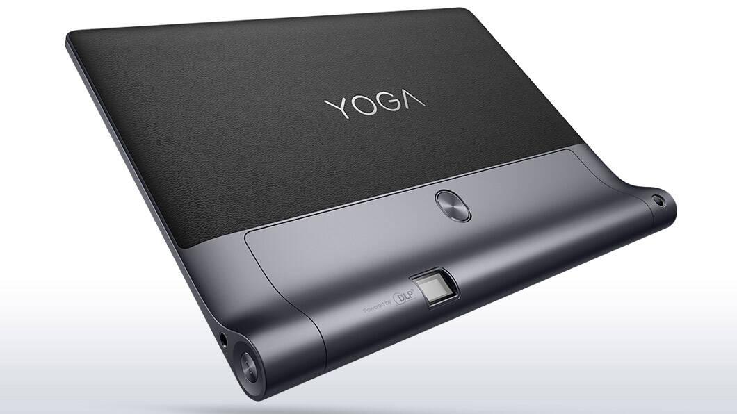 lenovo-yoga-tablet-3-pro-back-9