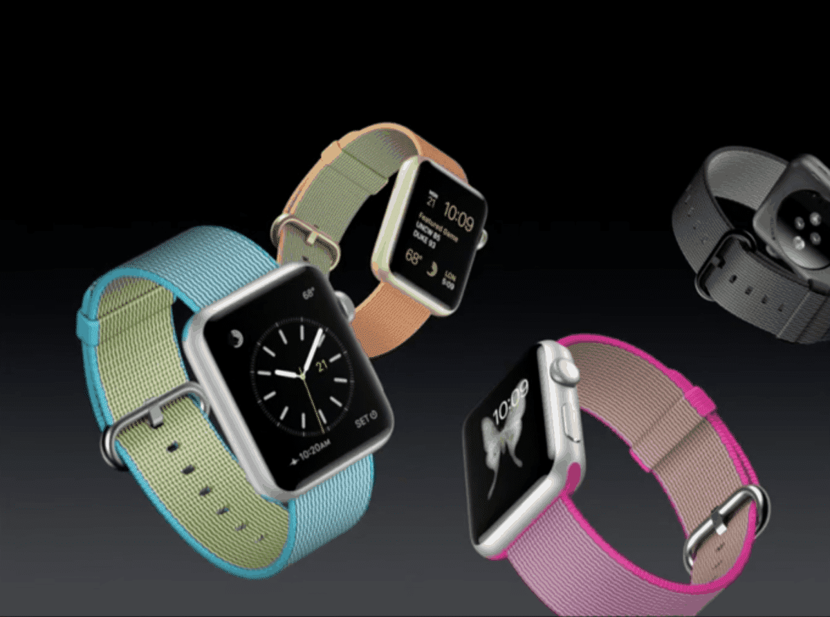 Apple Watch_straps