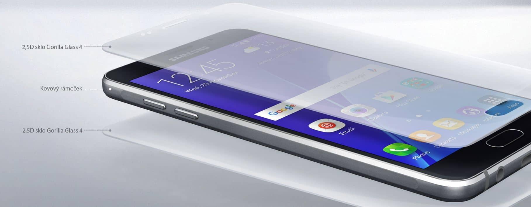 Samsung Galaxy A3_2016 title