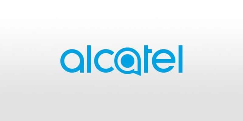 alcatel logo freebit