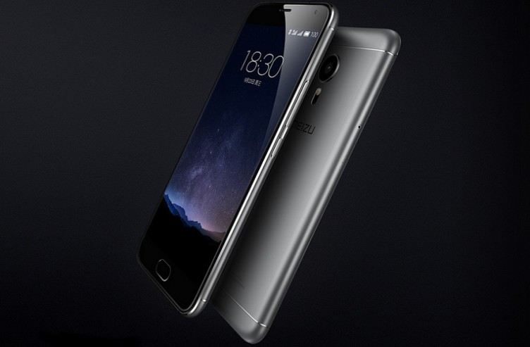 Telefon Meizu Pro 5