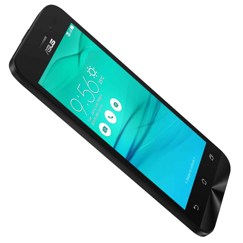 Telefon ZenFone Go