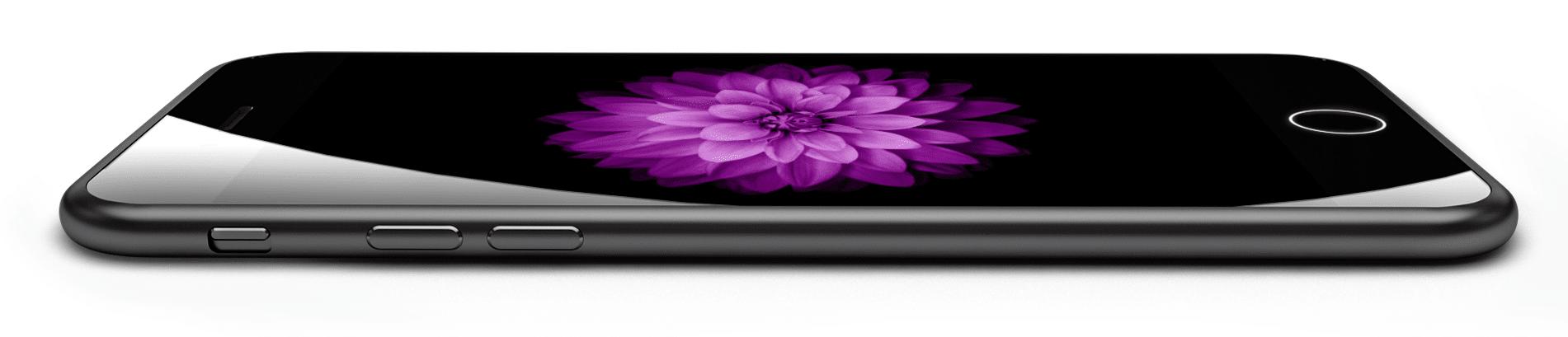 Smartphone Apple iPhone 7 Freebit cz