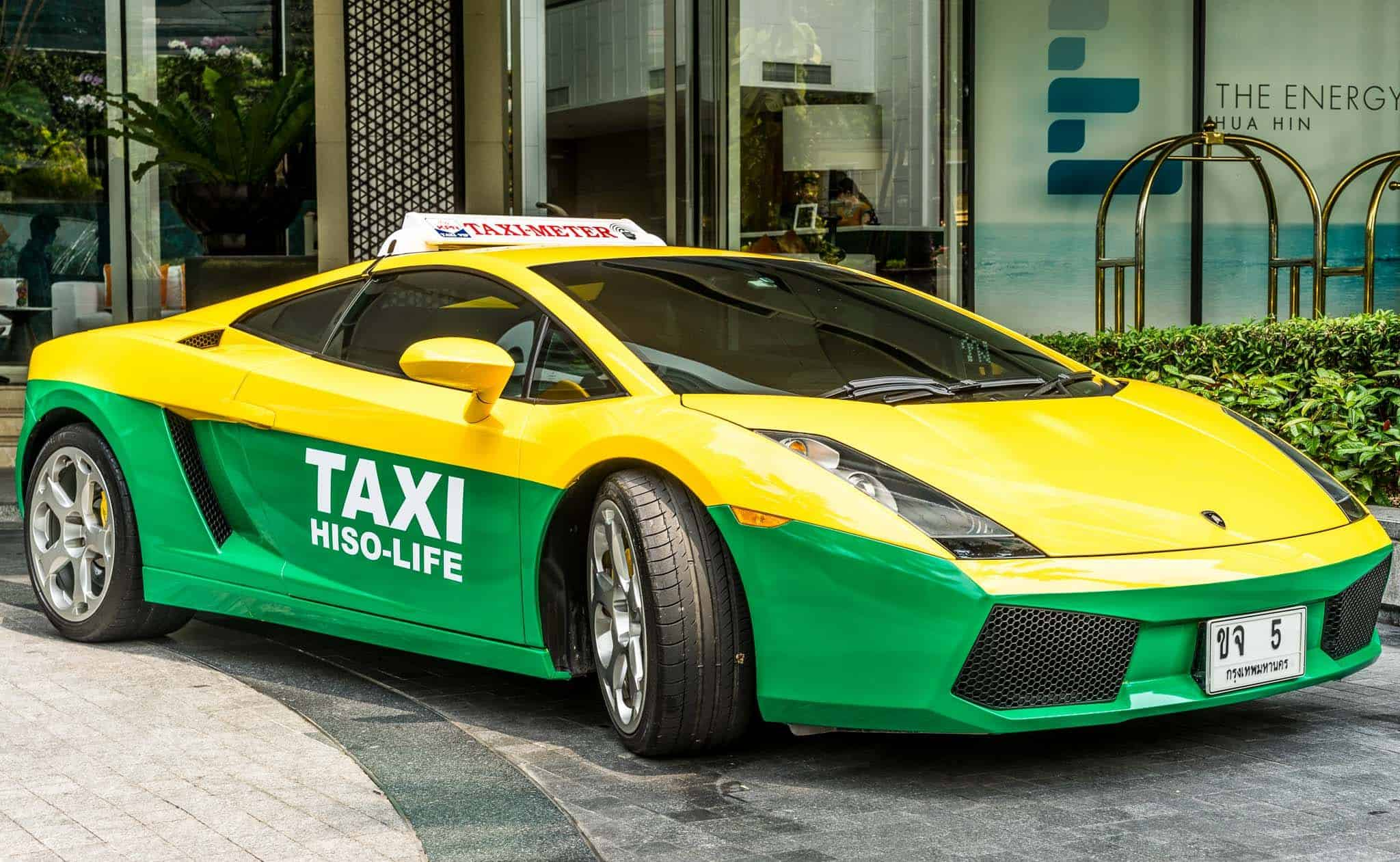 taxi_title1