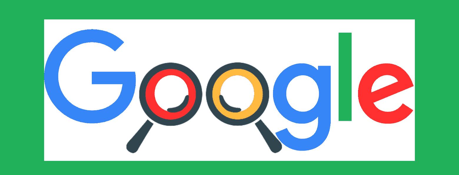 Jak smazat Google účet? Jednoduchý návod, jak jej zrušit nebo obnovit