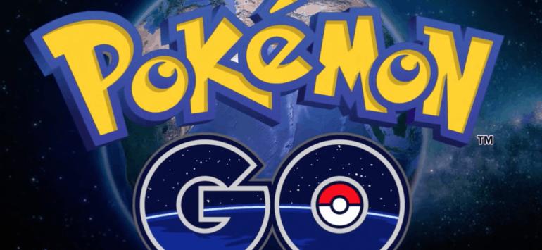 70f88d81aad Pokémon Go je již ke stažení v App Storu nebo Google Play
