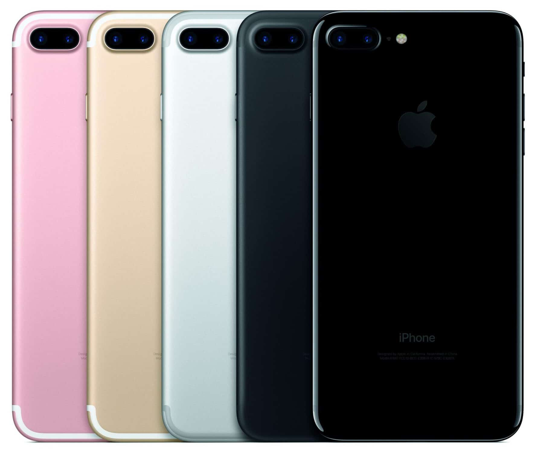 iphone-7-plus-apple-telefon