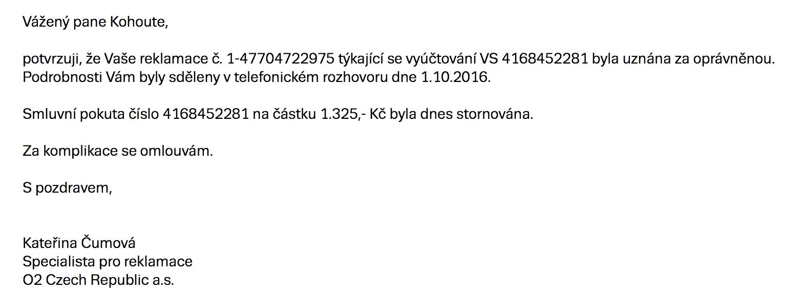 storno-pokuta-o2