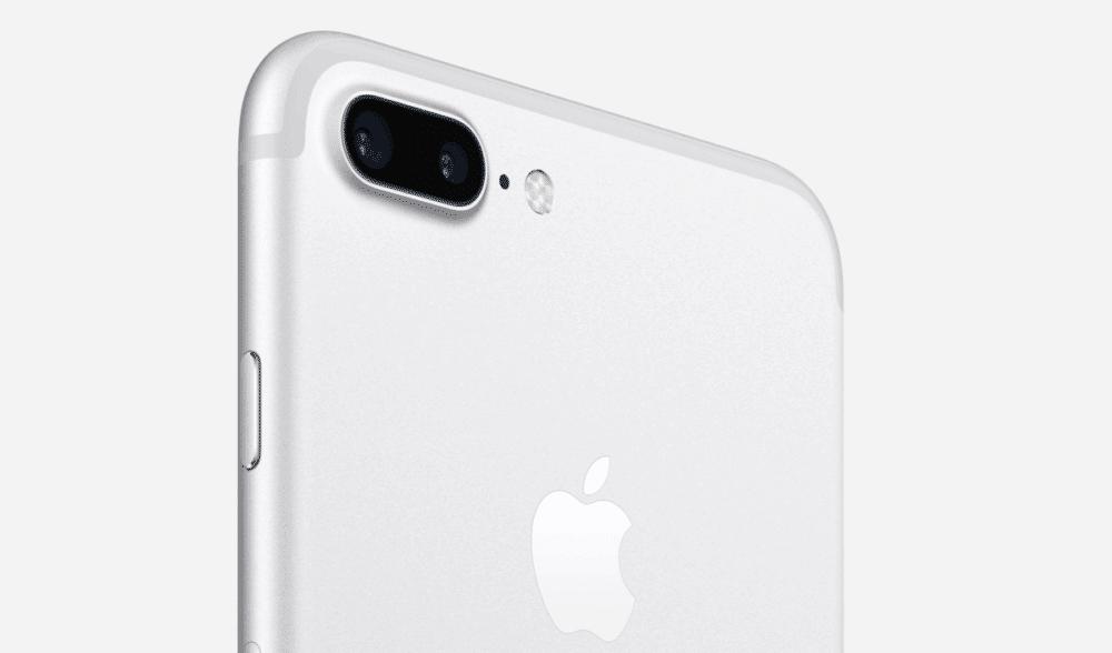 O2 zahajuje předobjednávky nového iPhone 8 a 8 Plus a Apple Watch 3 a Nike+