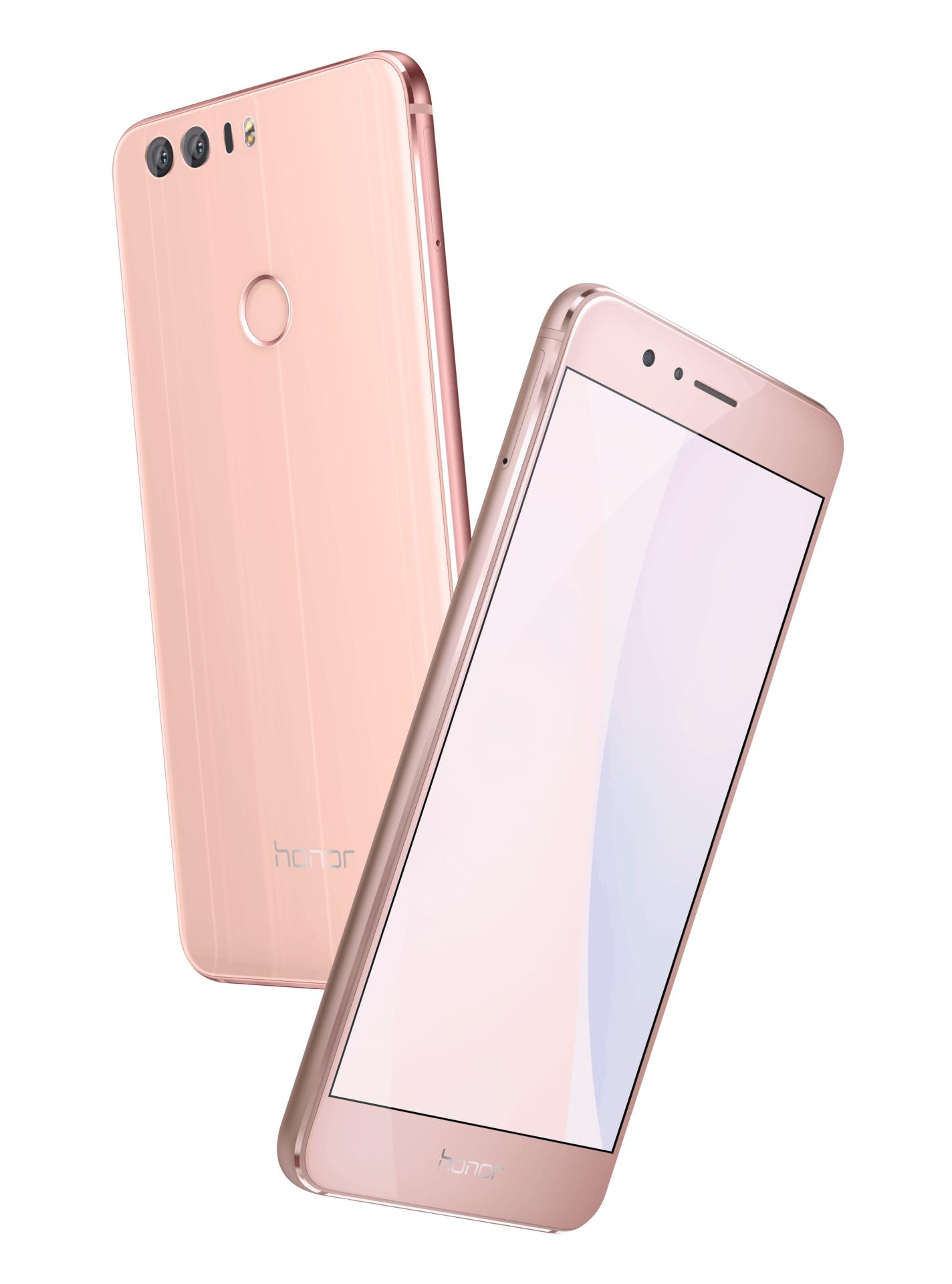 smartphone-honor-8_pink