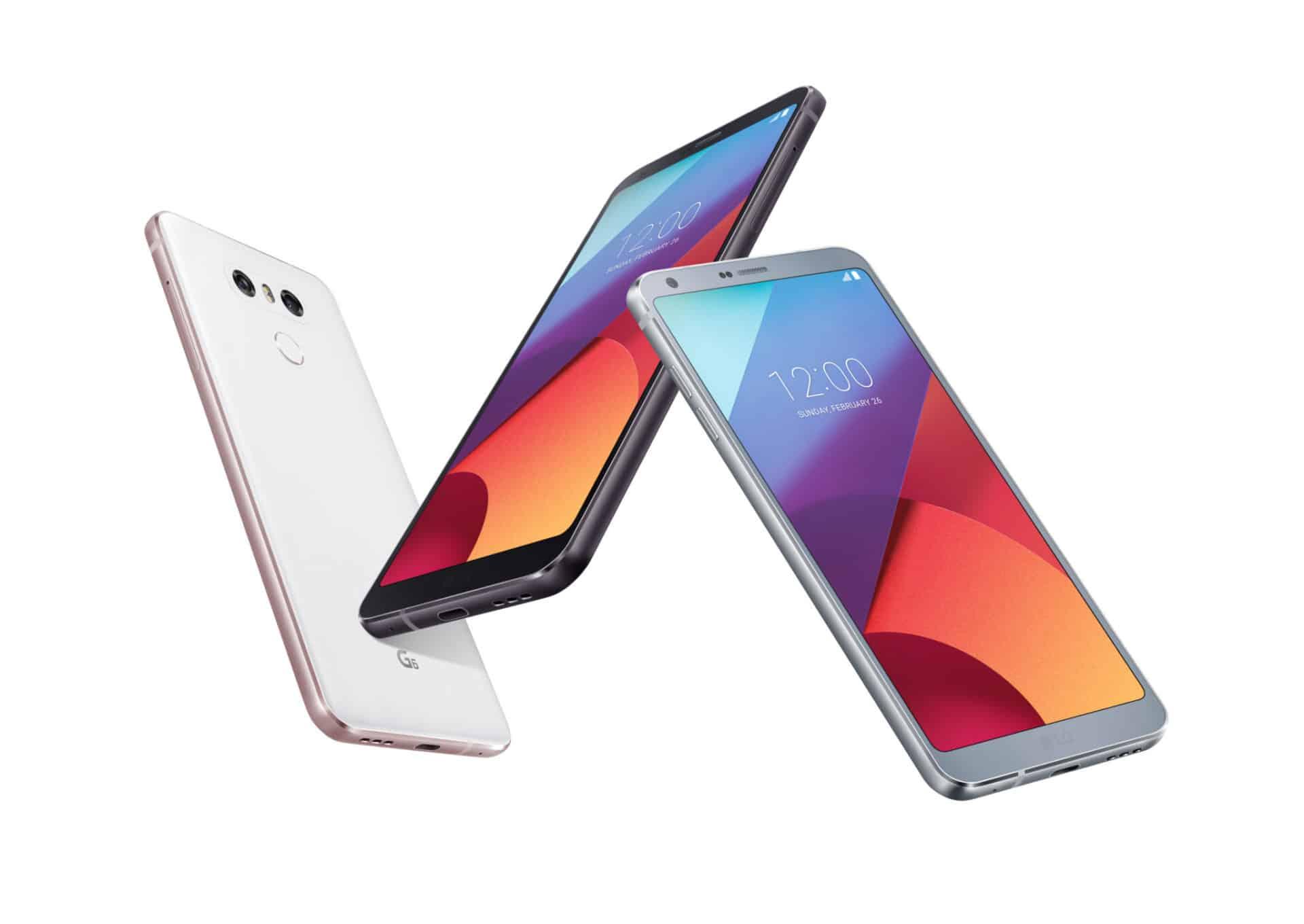 Zkuste nejlepší smartphony do 10 000 Kč