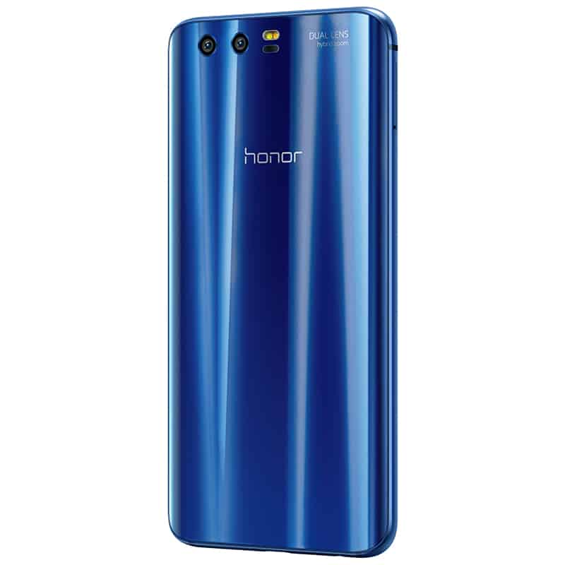 Smartphone Honor 9