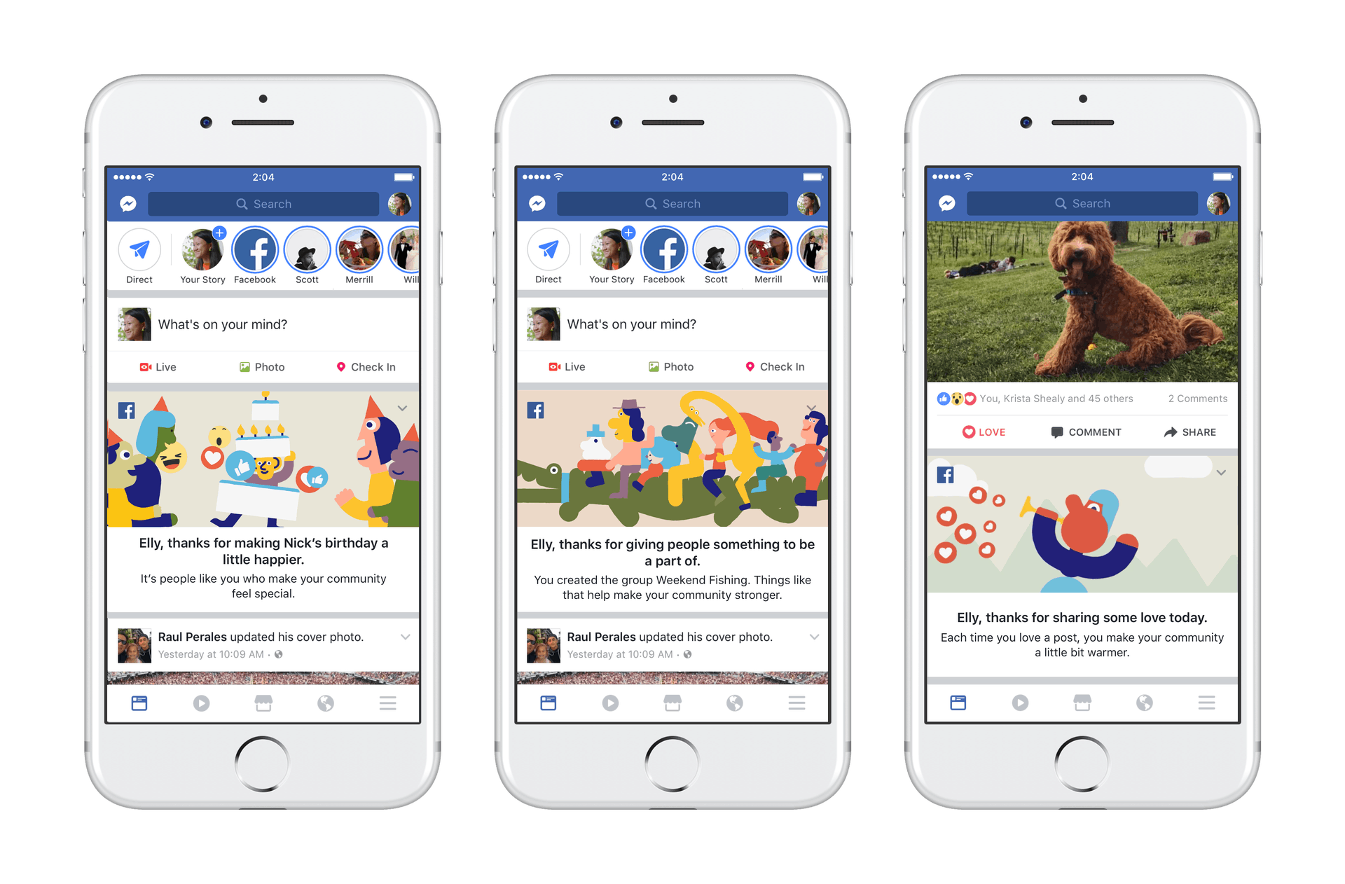 Jak zrušit nebo deaktivovat Facebook? Máme rady jak jej rychle zrušit