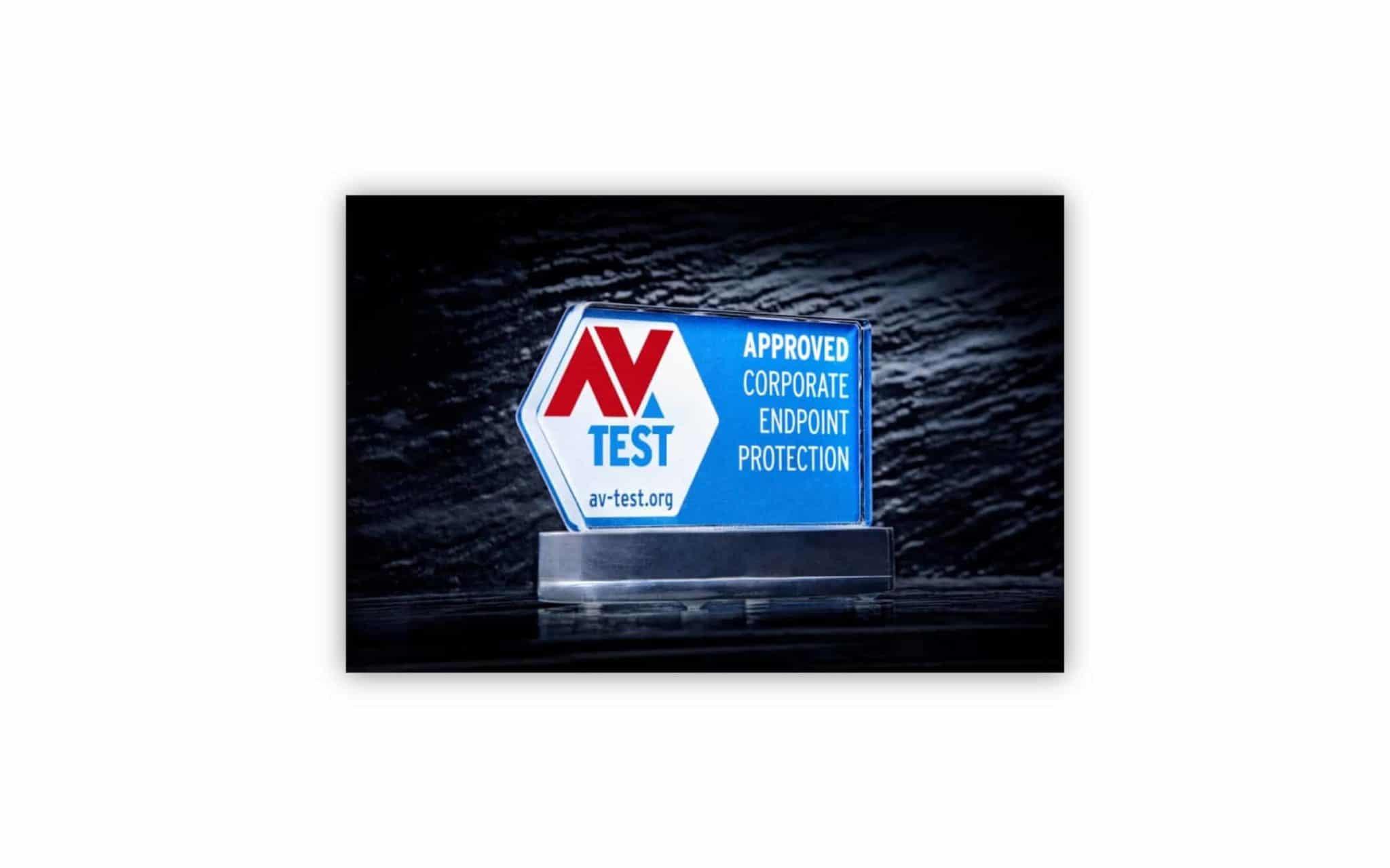 av test logo antivir