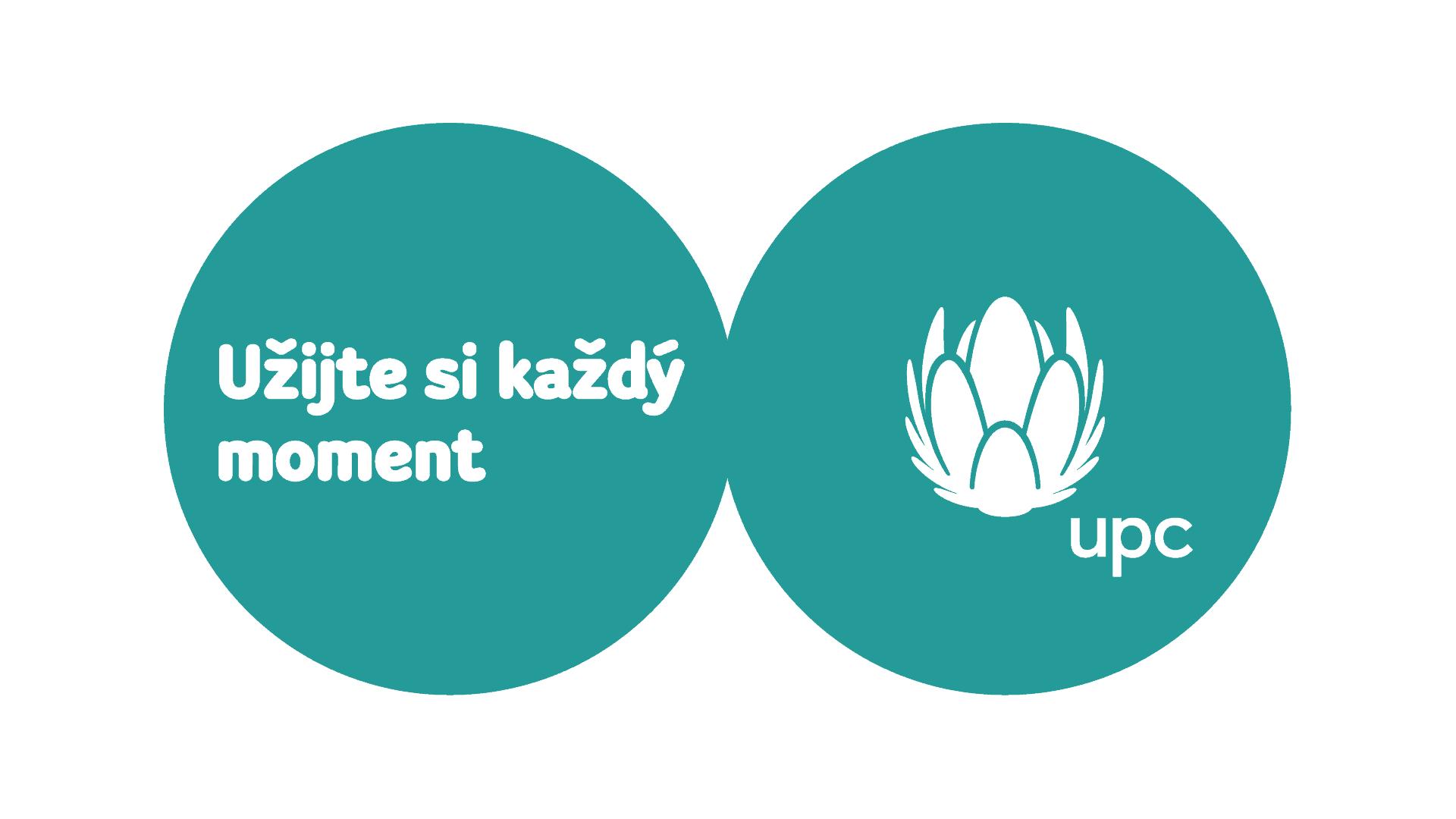Vodafone kupuje UPC. Aktivity nastanou v ČR, Německu a Maďarsku