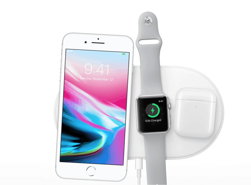 Apple někde udělal chybu. iOS 11.4 rychle vybíjí iPhony