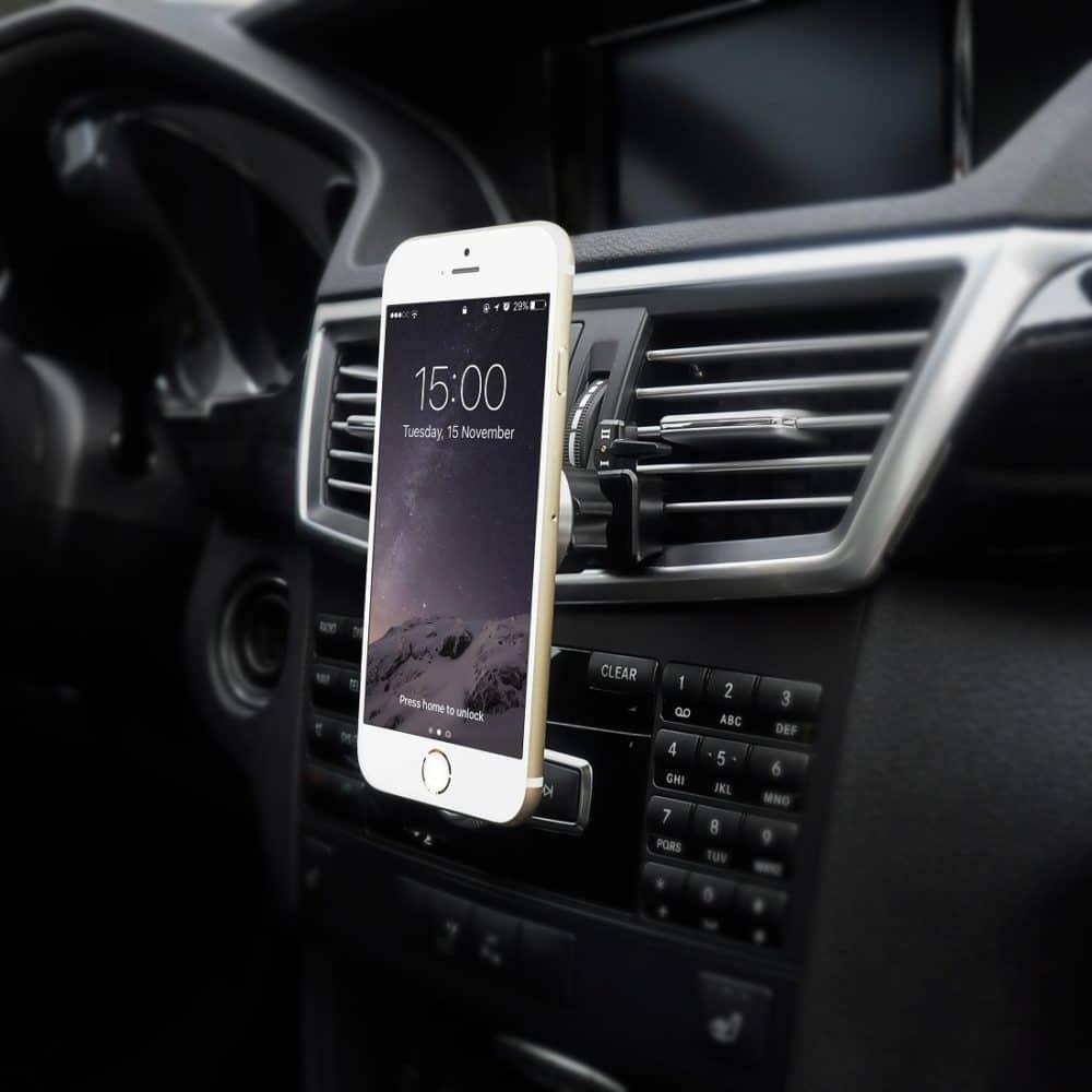 Správný výběr příslušenství do auta přináší bezpečí a pohodlí: YENKEE