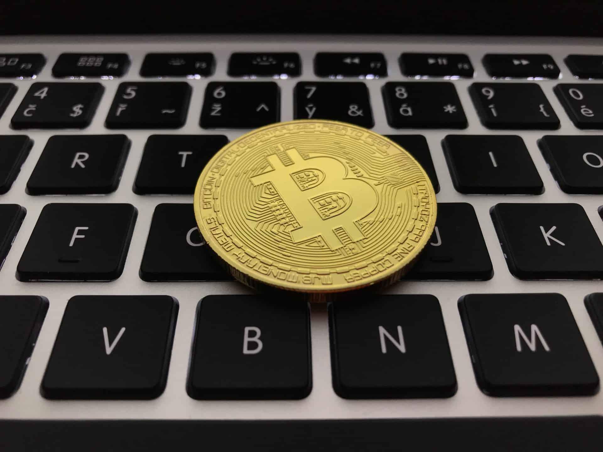 Kurz Bitcoinu trhá světové burzy, jak je na tom a jak jej můžeme nakoupit?