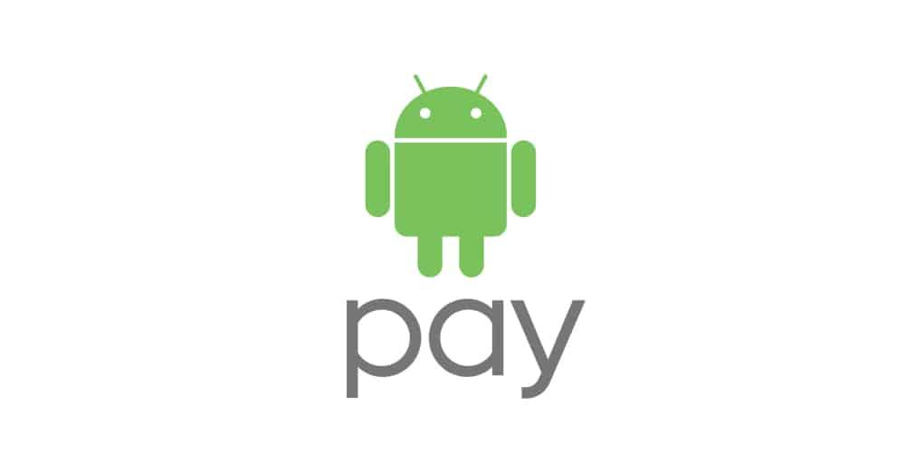 Ode dneška mohou Češi platit prostřednictvím Google Pay v shopech