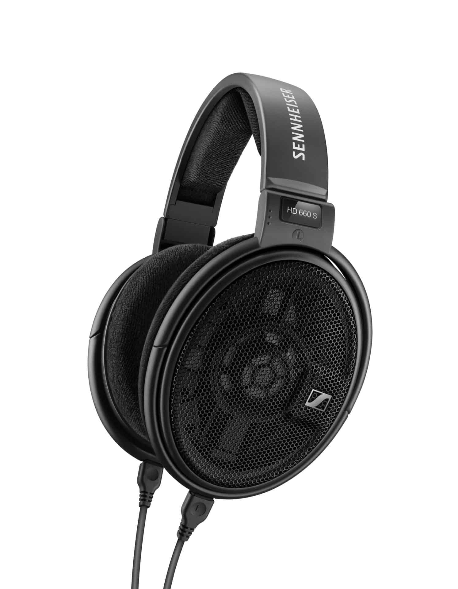 Očekávaná audiofilská sluchátka dorazila na český trh: Sennheiser HD 660 S