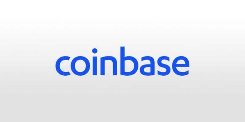 coinbase logo freebit