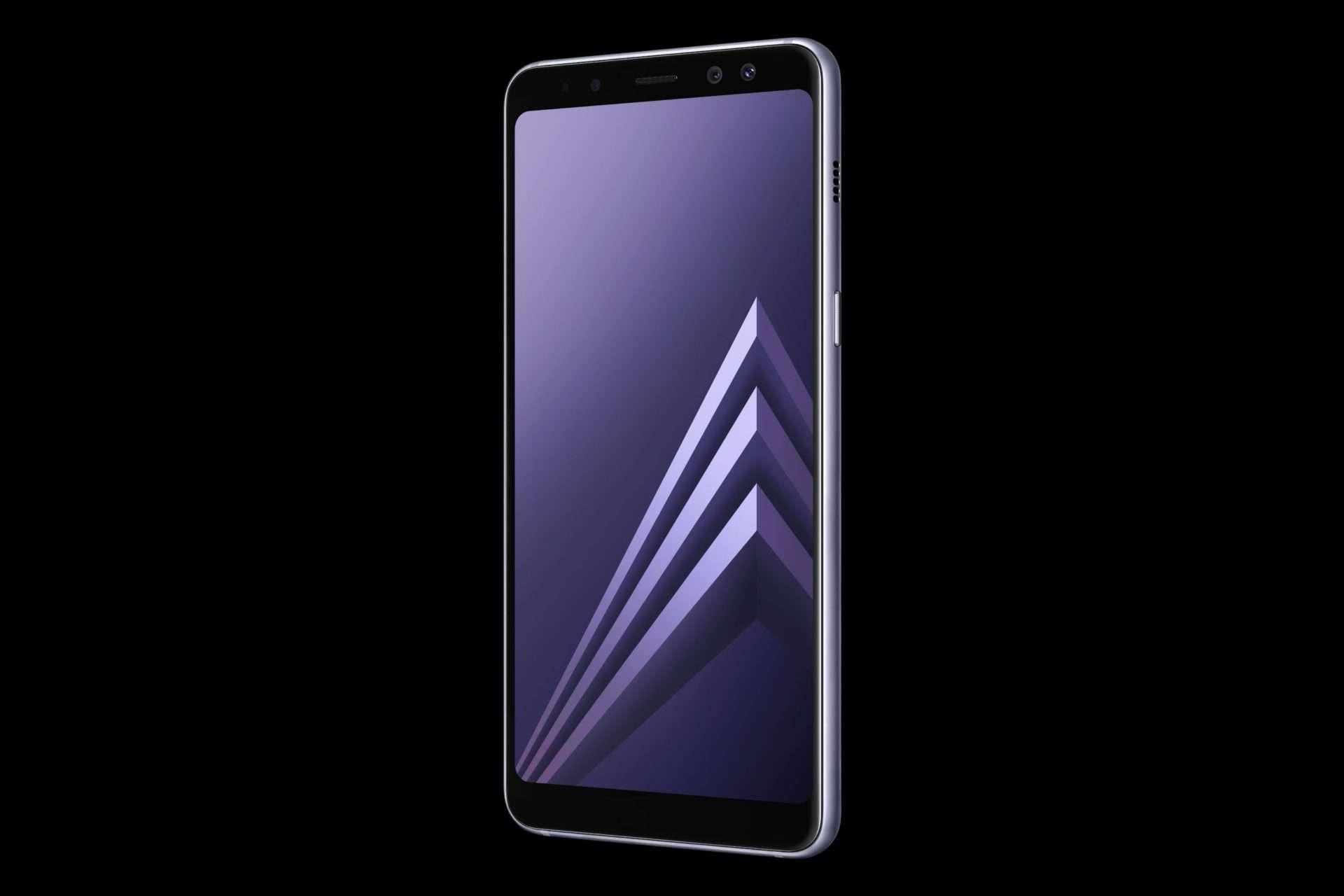 Společnost Samsung spouští předobjednávky na smartphone Galaxy A8