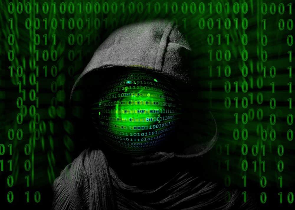 Seriál o Dark Webu: Hrůzné podsvětí internetu v několika větách (1)