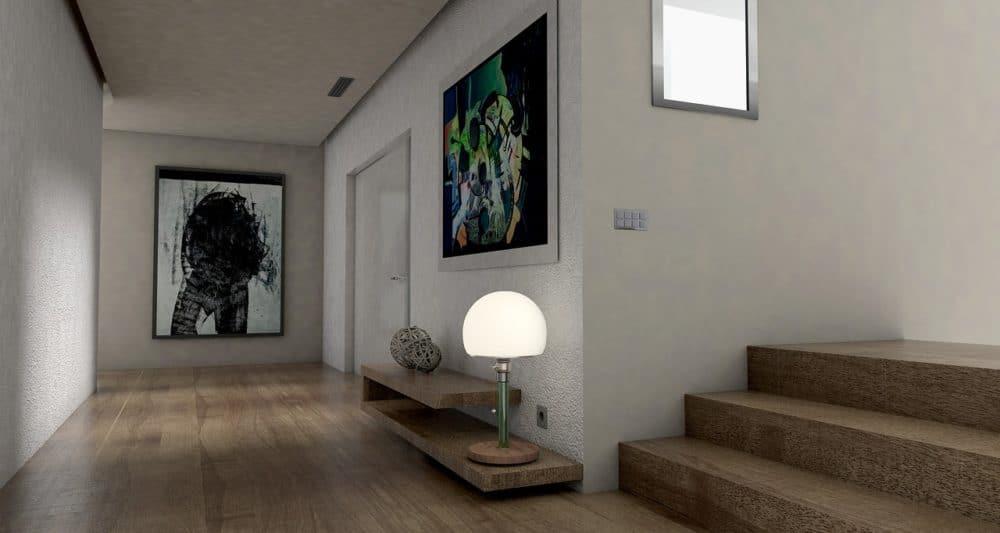 Díky aplikaci Pinterest si můžete zvelebit bydlení, zní to jednodušše, co?